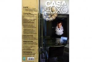 Casa Claudia Luxo #35