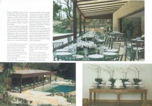 Casa e Jardim #380/381