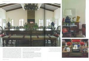 Casa Vogue #341