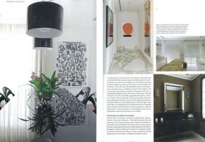 Casa Vogue #353