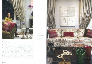 Casa Vogue #81