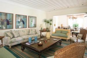 Casa de Praia em Laranjeiras