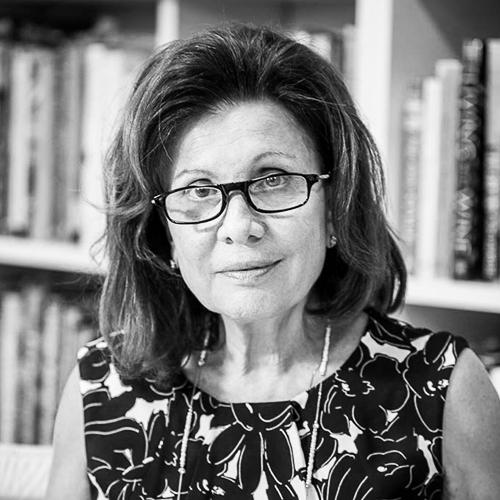 Luciana Teperman