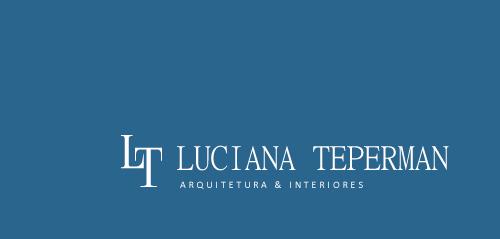 LT Luciana Teperman